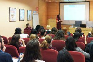 Conferencia CE 3