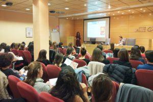Conferencia CE 4